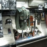 The_exhibits_of_the_Battle_of_Stalingrad_museum-panorama_002